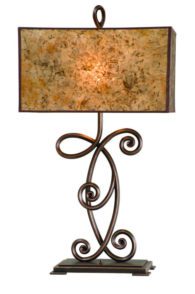 Windsor 2 light table lamp mxhur springfield electric windsor 2 light table lamp mozeypictures Choice Image