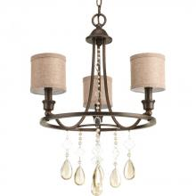 Progress P4803-72 - 3-Lt. Chandelier