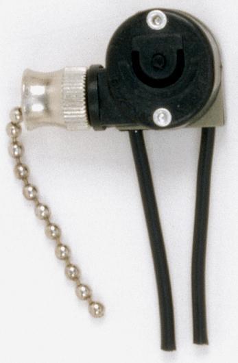 SATC 90-505 NKL 1CKT CNPY SWITCH