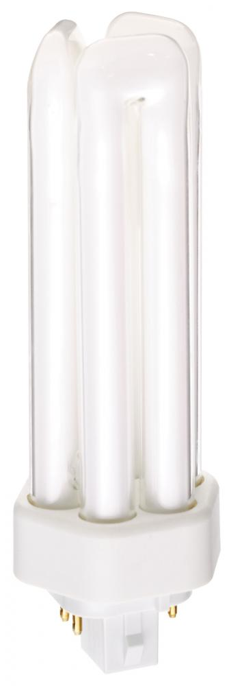SYL CF32DT/E/IN/841/ECO 32W COMPACT FLUORESCENT LAMP 4PIN 4100K 20886