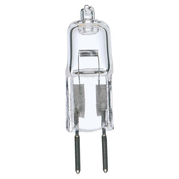 SATC S3468 HALOGEN LAMP