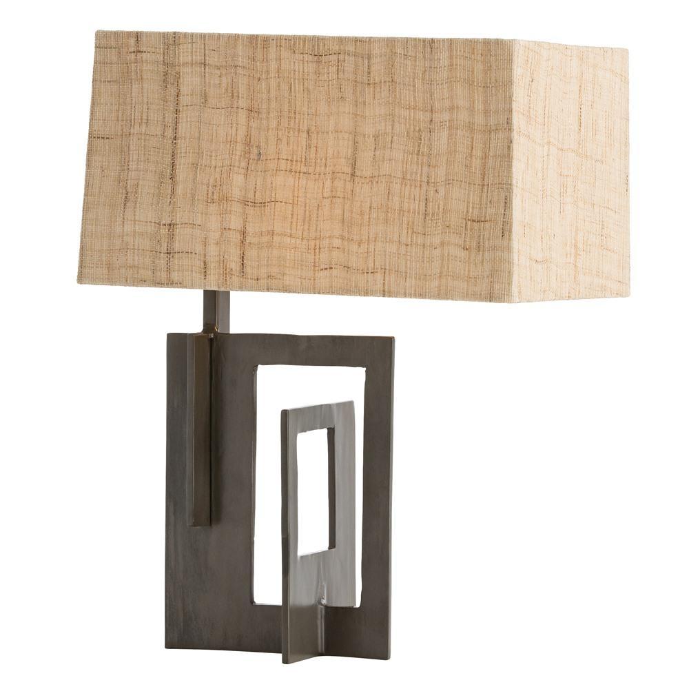ARTH 42010-104 OTIS LAMP