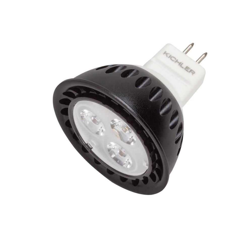 KICH 18004 LED MR1630K-25 WIDE SPOT