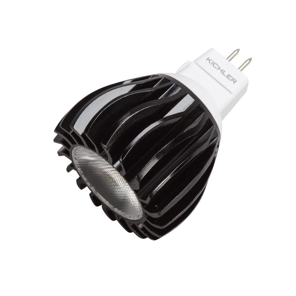 KICH 18015 LED MR16 BI-PIN 38 FLOOD
