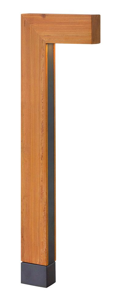 HINK 1518CD-LED LANDSCAPE ATLANTIS